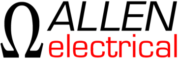Allen Electrical   Local Electrician Middlesex and Surrounding Areas